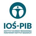 https://www.labmasters.pl/wp-content/uploads/2018/03/IOS_ref.pdf