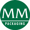 https://www.labmasters.pl/wp-content/uploads/2019/01/Referencje-MM_Packaging.pdf